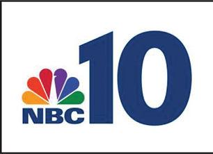 NBC10.jpg