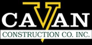 Cavan Construction