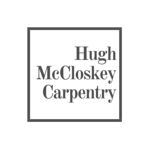 Hugh McCloskey Carpentry