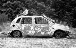 Car - Darkroom Print - Mike Brown_edited