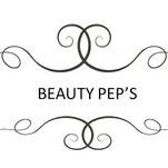 beauty peps.jpg