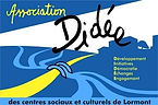 associationdidee.jpg