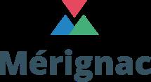 merignac.png