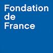 Fondation de France.png