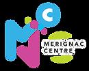 mjc merignac centre.png