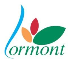 lormont.jpg