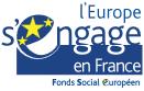 Fonds Social Europeen.png
