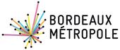 bordeaux metropole.png
