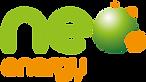 NEO-Energy-logo.png