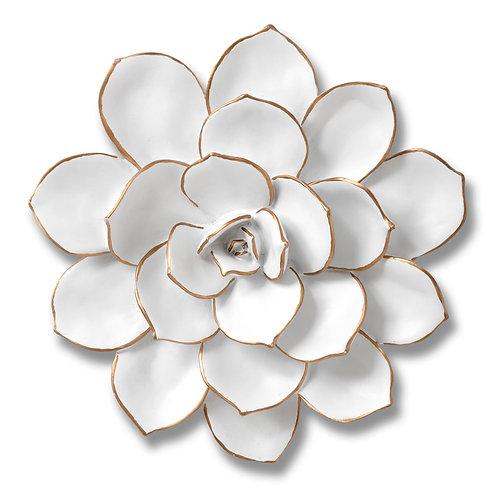 Medium Wall Art Flower