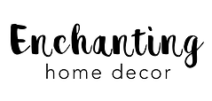 Enchanting Home Decor Home Accessories