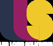 led_logic_solutions_logo.png