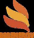 b2benergy-logo.png