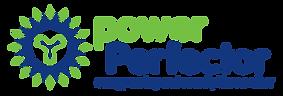 powerPerfector-logo.png