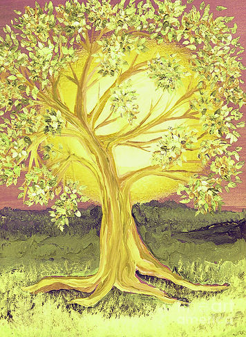 heart-of-gold-tree-by-jrr-first-star-art