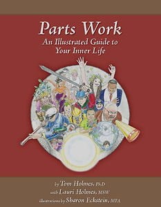 Parts Work cover 4th edition jpg.jpg