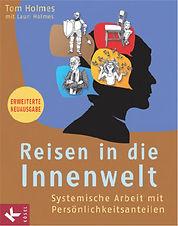 German Parts Work Cover.jpg