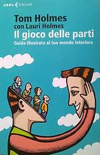 Italian Parts Work Cover.jpg