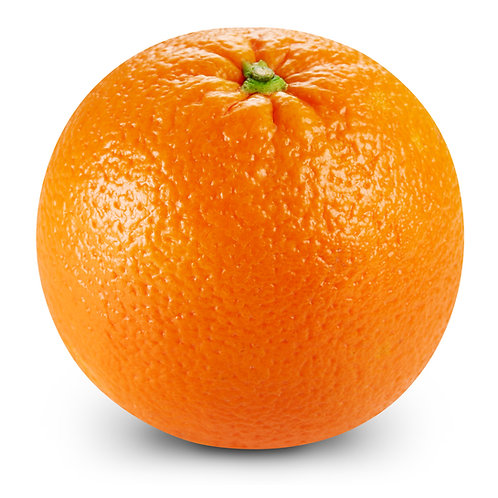 Medium Oranges