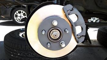 wheel-hub-detailing-painting.jpg