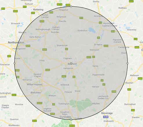 bedford-map.jpg