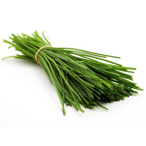 Fresh Herbs Chives 50g