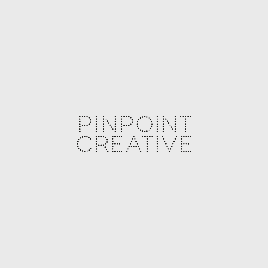 Pinpoint Creative