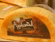 applewood-cheese_edited.jpg