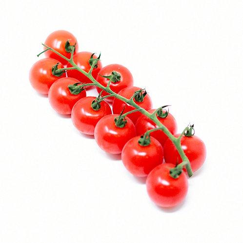 Punnet Cherry Vine Tomatoes