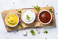 sauce-set-mayonnaise-mustard-ketchup-on-
