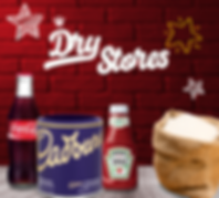 drystores.png