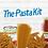 Thumbnail: The AB at Home Pasta Kit
