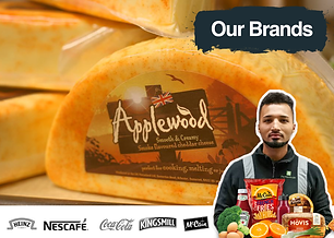 our-brands-orange.png