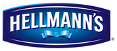 hellmanns-suppliers-new-covent-garden-40