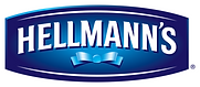 hellmanns-suppliers-new-covent-garden-40