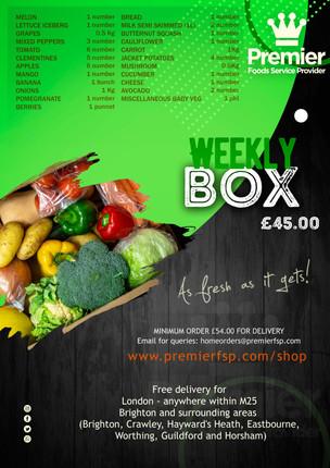 Weekly Box.jpg