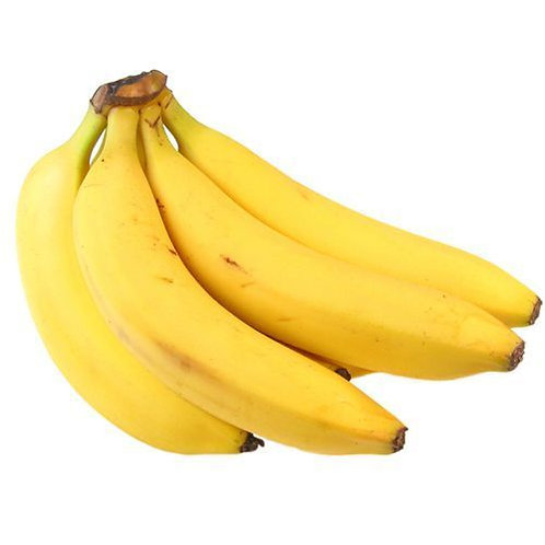 Ripe Bananas (30p Each)