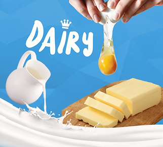dairy-banner.png