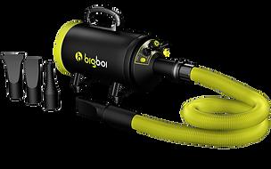 Blow_Mini_X500.png