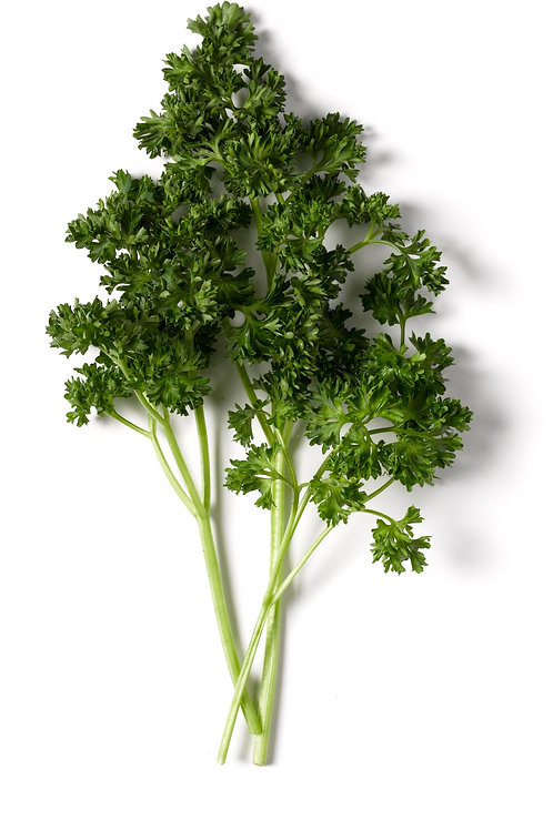 Curly Parsley 50g