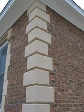 quoin-stonework.jpg