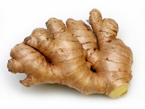 Brazilian Ginger £6 per kilo