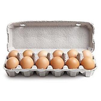 Eggs x12