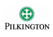 pilkington-glass.jpg