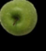 apple-fruit.png