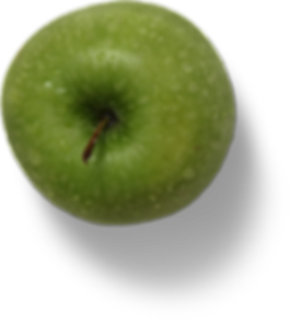 apple-fruit.png