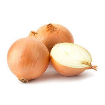 Small English Onion