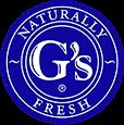 gs-fresh.png