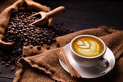 coffee-cup-coffee-beans-BSJELP5-min.jpg