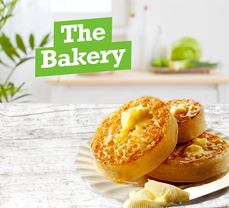 the-bakery-banner.png